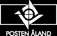 Posten Åland
